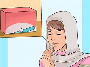 C U00f3mo Eliminar Los C U00f3licos Menstruales  11 Pasos