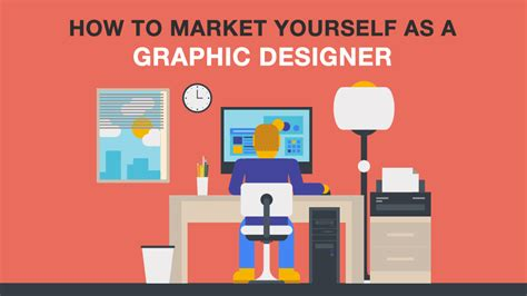 how to become a graphic designer 13 graphic design education and images graphic