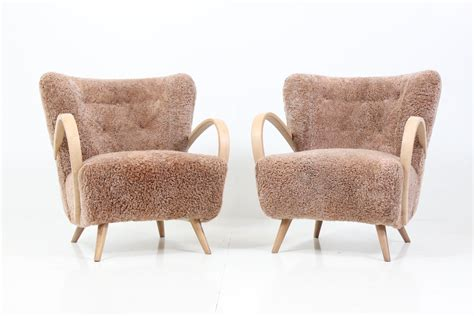 chairs cute sheepskin chair for remarkable home furniture