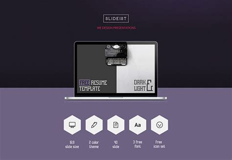 Apple Inc Powerpoint Template by Powerpoint Template Apple Inc Image Collections