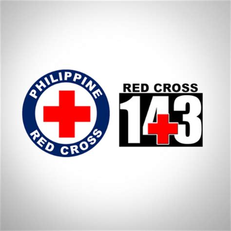 Red Cross 143 (@redcross143) Twitter