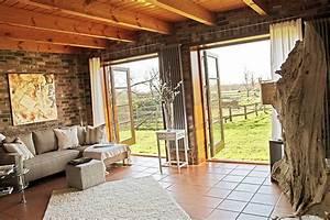 Wohnung Einrichten Tipps : wohnung einrichten im landhausstil ~ Lizthompson.info Haus und Dekorationen
