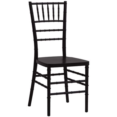 Mity Lite Chiavari Chairs by Chiavai Resin Chairs Alabama Chiavari Discount Chairs
