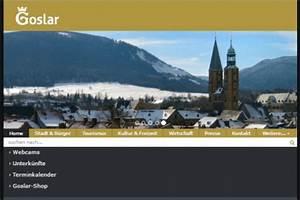 Infrarotheizung Kosten Erfahrung : goslar infrarotheizung hersteller photovoltaikanlagen hersteller anbieter stromspeicher ~ Markanthonyermac.com Haus und Dekorationen