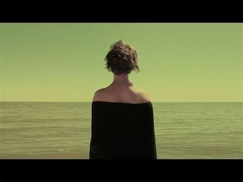Meditations In An Emergency // Frank O'Hara - YouTube