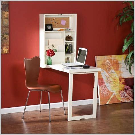 ikea folding desk wall ikea fold down desk desk wall mounted fold out desk uk