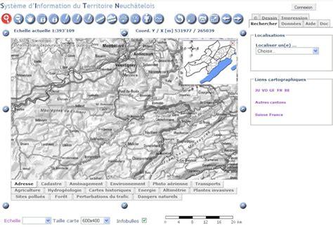 bureau vall馥 montauban bureau vallée montauban ouvertures bureau vall e en catalogne amopi l 39 informatique au service du commerce chef de secteur h f sud est