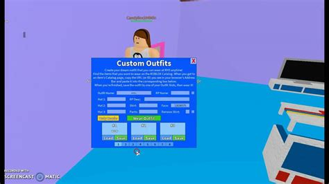 roblox high school codes girls tottaly works youtube