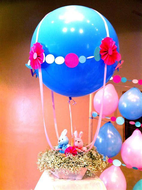 balloons baby shower balloons for baby shower party favors ideas