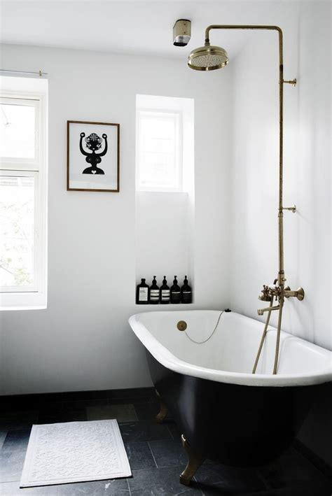 Top 10 Best Bathroom Faucets