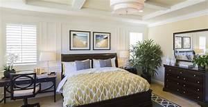 Hamilton interior design gallery for Interior decorators hamilton