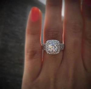 engagement rings 2017 can you finance a wedding ring With can you finance wedding rings