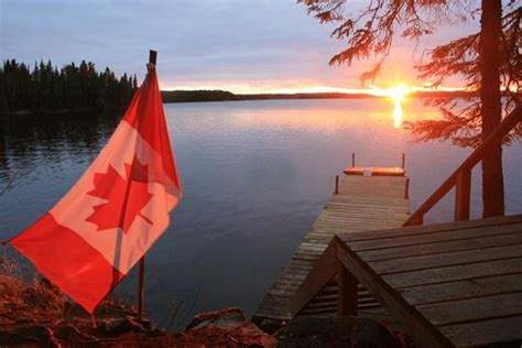outdoor decorations canada 33 canada day decorations and ideas for outdoor home