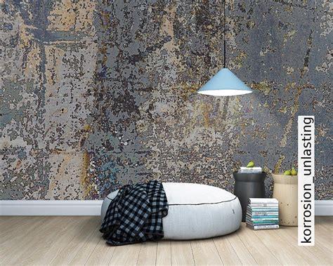 Tapeten Trends 2015 Wohnzimmer by Tapeten Trends Deutsche Dekor 2019 Kaufen