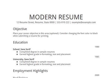 oracle dba resume technical trainer resume exle general
