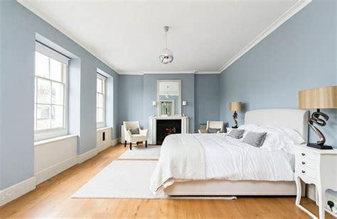 schlafzimmer blau beige heiße farben trends für 2014