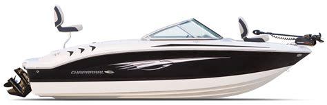 Yamaha Boats Grand Rapids by Boating News From St Joseph Michigan Ski Fish