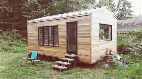 house listing comox valley city tiny house listings canada