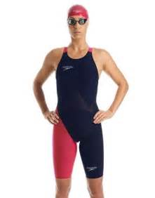 Speedo Competition Swimsuits
