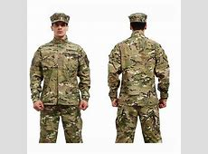 Army Uniform Colors Shemale Fingering