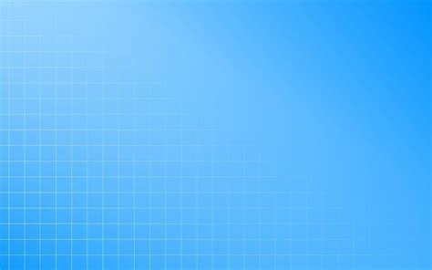 hd background blue wallpapers part