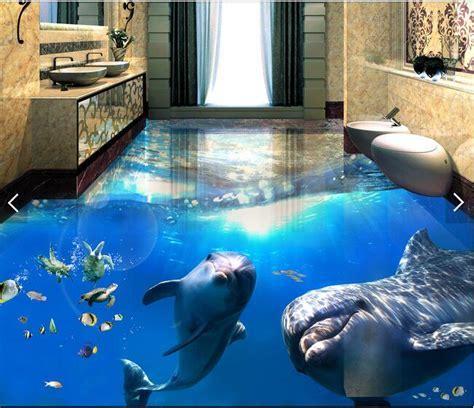 Aliexpress.com : Buy 3d flooring custom waterproof