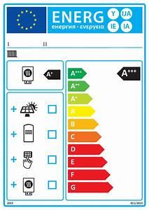 Classe Energie G : labelpack a france accueil label pack a ~ Medecine-chirurgie-esthetiques.com Avis de Voitures