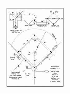 Home Plate Area   Teaching geometry, Teaching math ...