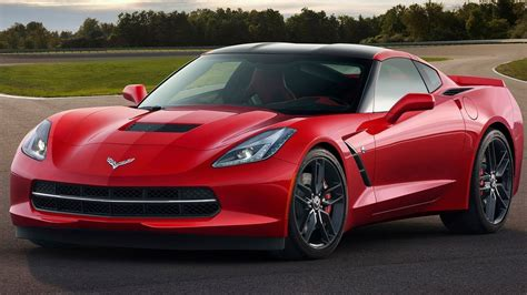 How Much Is A Corvette by How Much Does It Cost To Paint A Car 3 Actual Estimates