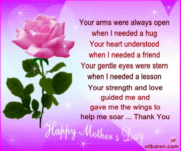 happy mothers day   graphics lets celebrate
