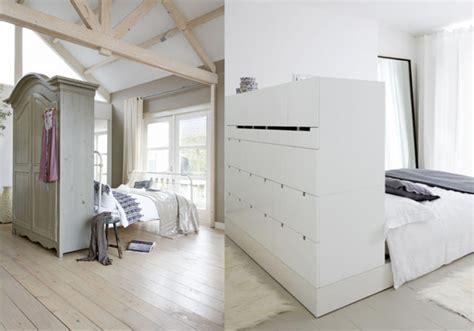 astuce pour separer une chambre en 2 stunning separer chambre en 2 gallery awesome interior