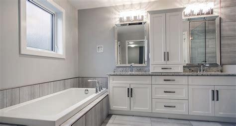 bathroom renovation  remodeling   start