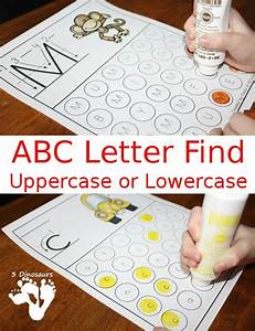 the 25 best letter recognition ideas on pinterest With learning lowercase letters game