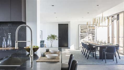 williamsburgs  expensive apartment    oosten