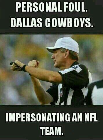 Cowboys Memes Best 25 Dallas Cowboys Haters Memes Ideas On