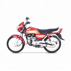 Hero Honda Cd Deluxe  2530094