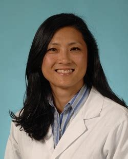 amy lee md uw department  neurological surgery