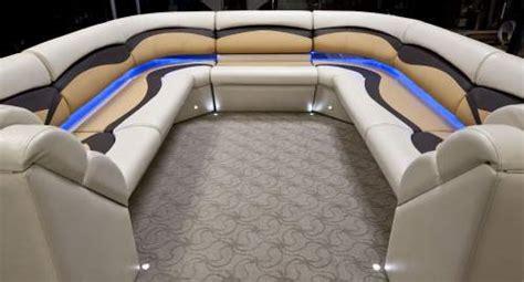 Best Pontoon Boat Design by Pontoon Boat