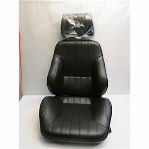 Garage Seat : garage sale scat procar rally 1000 series seat drivers side ~ Gottalentnigeria.com Avis de Voitures