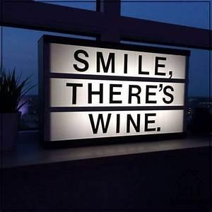 Boite Lumineuse Message : la boite message lumineuse maisonea ~ Teatrodelosmanantiales.com Idées de Décoration