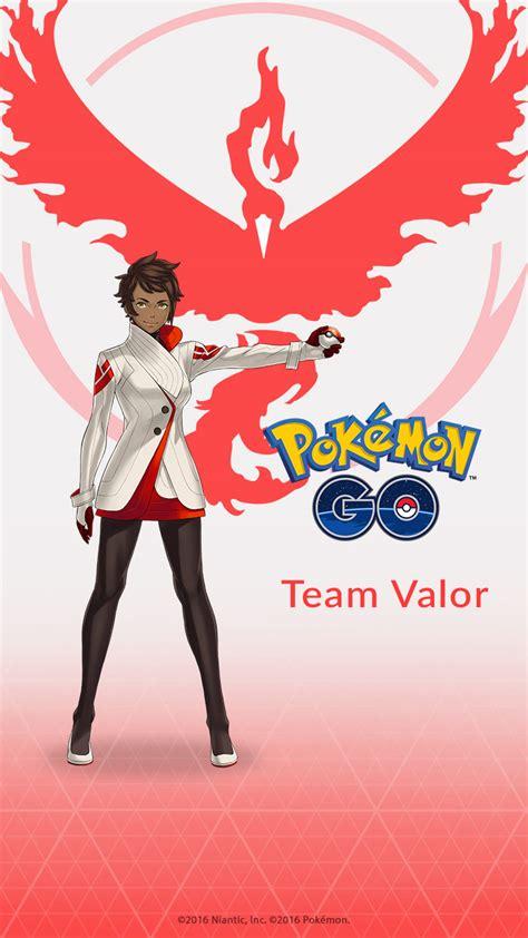official pokemon website pokemoncom