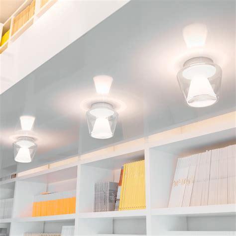 small ceiling l shades ideas home interior design