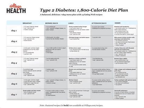 cuisine plan type 17 best ideas about 800 calorie diet plan on