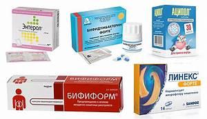 Самый эффективный препарат при циррозе печени