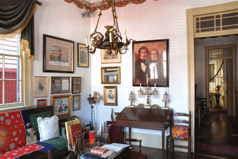 orleans home interiors orleans style home decor marceladick com