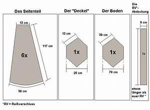 Sitzsack Selber Nähen : sitzsack spielkeller co pinterest ~ Orissabook.com Haus und Dekorationen