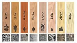 Unterschied Kiefer Fichte Holz : parkett holzarten im berblick bildung pinterest parkett holzboden und holz ~ Markanthonyermac.com Haus und Dekorationen