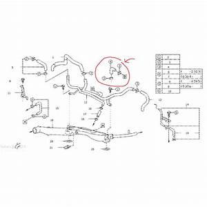 2002 Wrx Parts Diagram 3528 Archivolepe Es