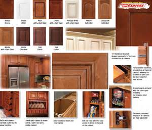 Plywood Cabinet Boxes by Faircrest Kitchen Cabinets Barton S Lumber Co