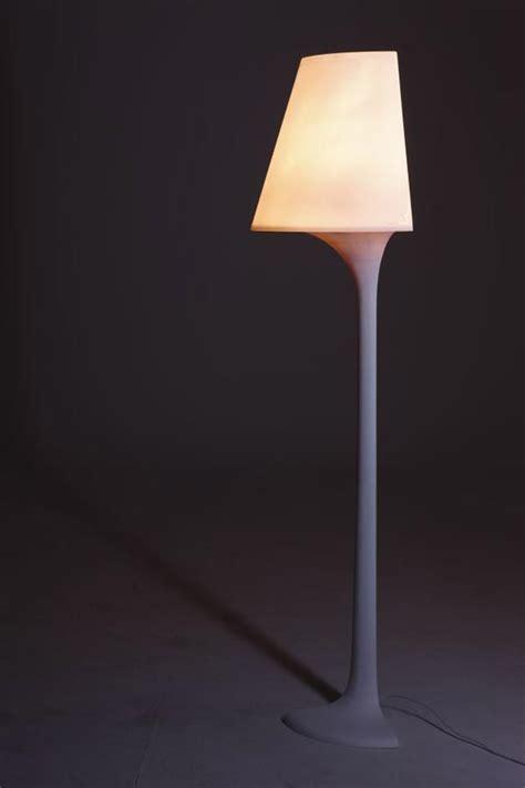 Corner Lamp by Korean Designer Ji Young Shon   Freshome.com
